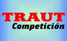 Traut Competición