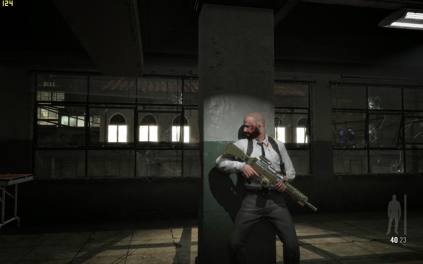 Max Payne 3 Full