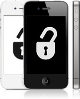 iphone 4 unlock by imei, iphone repair miami, iphone unlock miami, how to unlock iphone 4