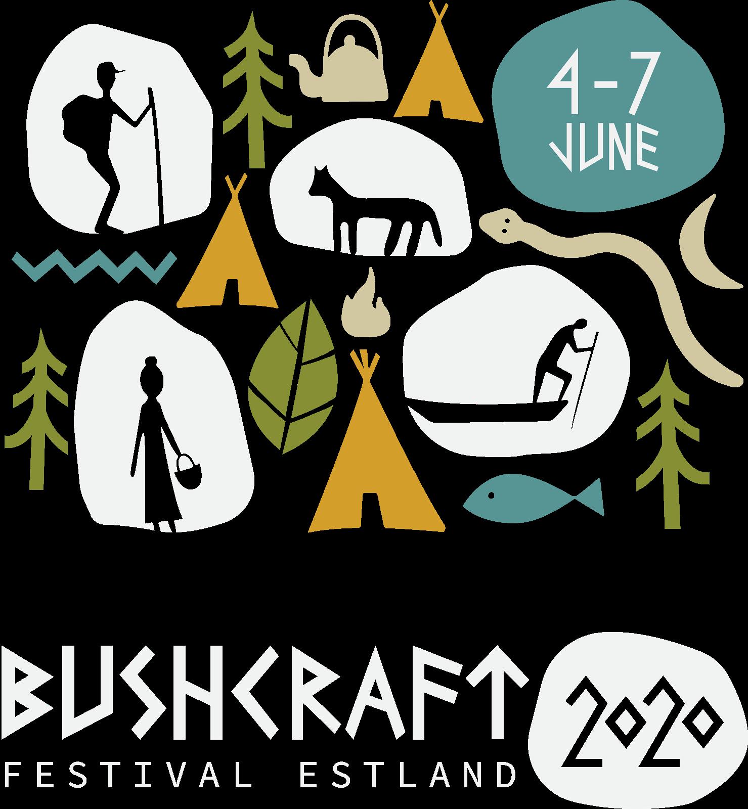 Bushcraft Festival