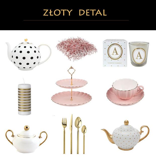 https://www.westwing.pl/customer/account/create/?mdprefid=zoykahome091015