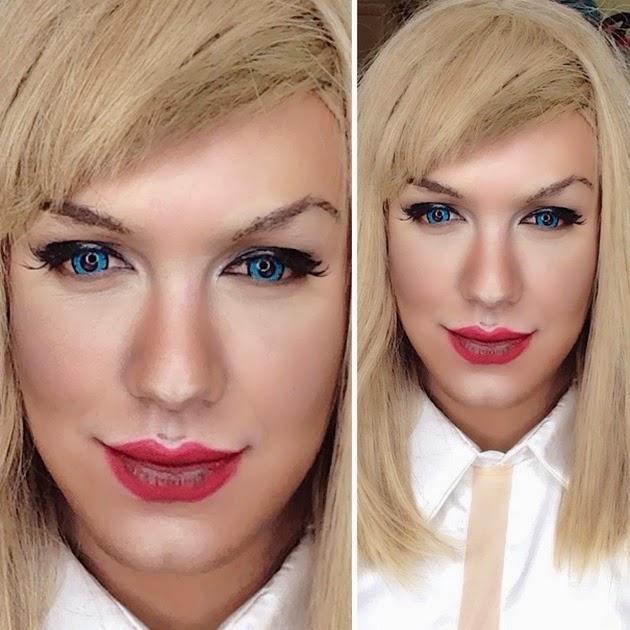 celebrities-makeup-2