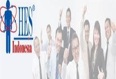 PT. HES Indonesia Membuka Lowongan Kerjaan Sebagai Berikut