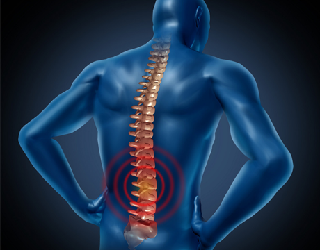 Cách phòng tránh bệnh gai cột sống thắt lưng hiệu quả