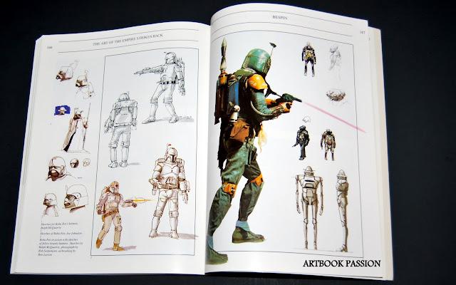 ART OF STAR WARS  - Page 2 DSC_0150