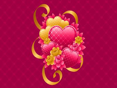 Hình ảnh valentine đẹp và ý nghĩa