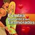 2784.- Cumbia Romántica para Enamorados [2013]