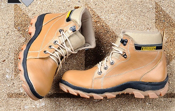 Jual Sepatu Booth, http://sepatumurahstore.blogspot.com/