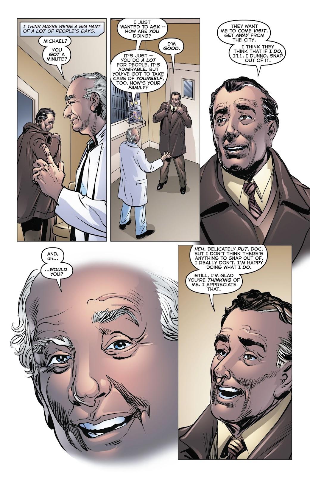 Read online Astro City comic -  Issue #50 - 15