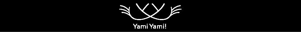 Yami ! Yami !