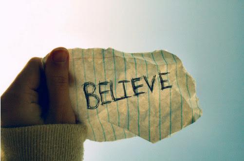 http://www.truehealthct.com/wp-content/uploads/2013/10/believe-pic.jpg