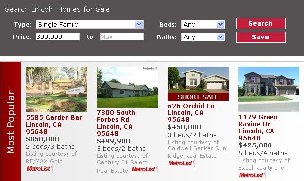 Most+Popular+Listings+in+Lincoln.jpg