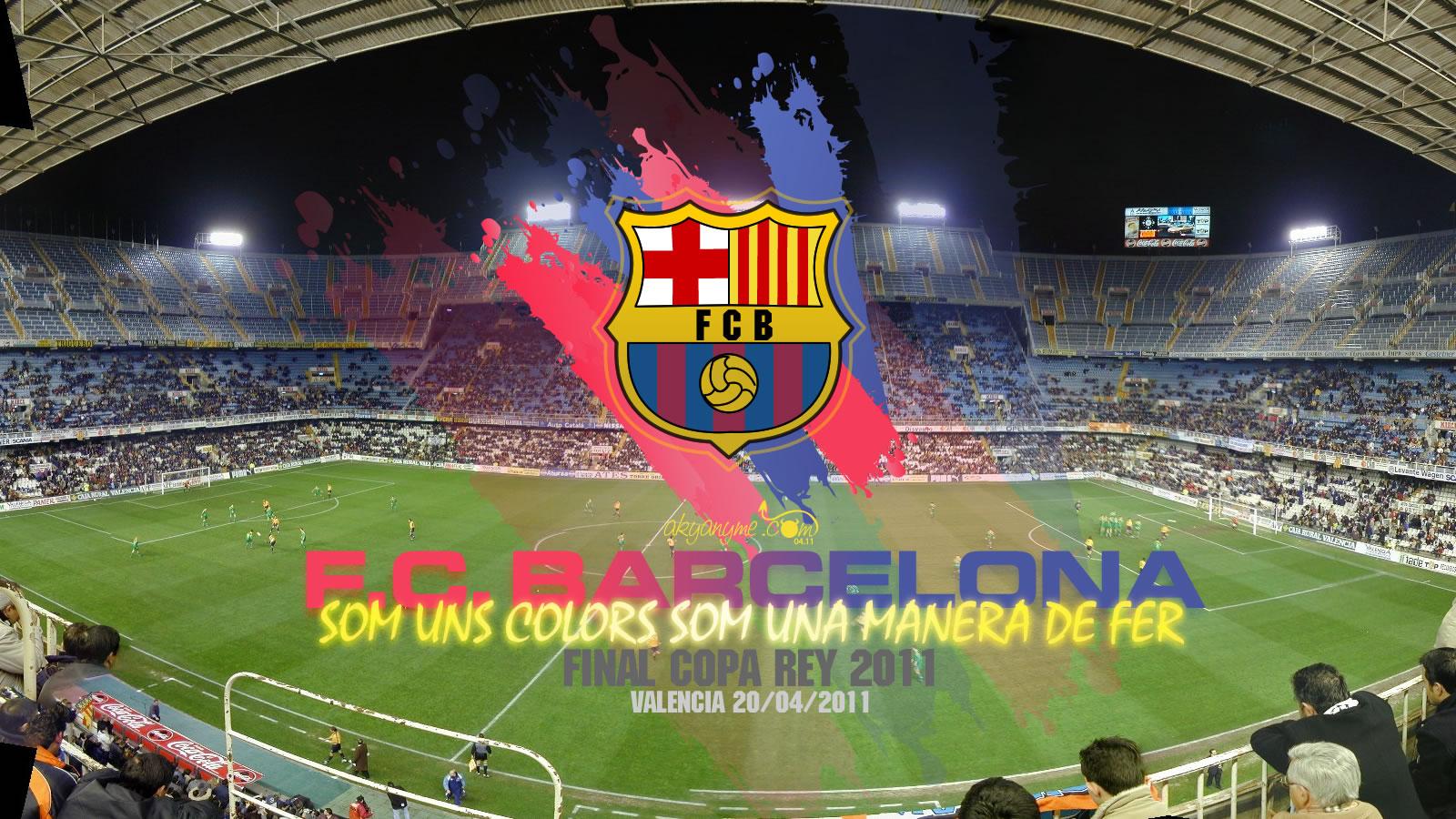 Imagenes del clasico barcelona vs real madrid de hoy for Real madrid sevilla hoy