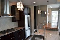 Charlotte Kitchen Remodel