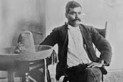 Carta de Zapata
