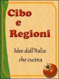 Cucina Regionale