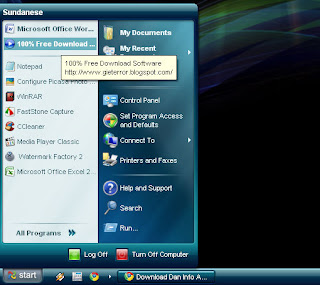 download tema xp, download tema windows, tema untuk xp, theme windows xp, theme xp, download theme xp, theme for xp, thema windows xp, theme for xp, theme pc, tema xp terbaru, theme windows xp, Download Aquanox Theme for XP | www.gieterror.tk