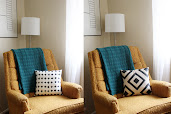 #13 Pillow Design Ideas