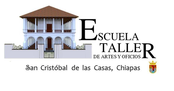Escuela Taller de Artes y Oficios de San Cristóbal