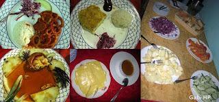 Comidas cubanas Devaneios de Biela