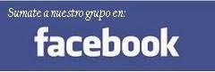 Espacio interactivo, redes sociales