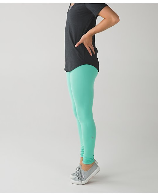 lululemon menthol-reversible-wunder-under