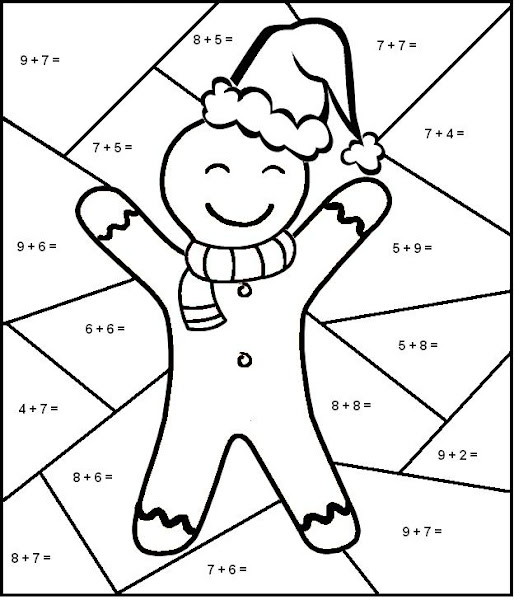 Bear Inthe Big Blue House Printable Coloring Pages
