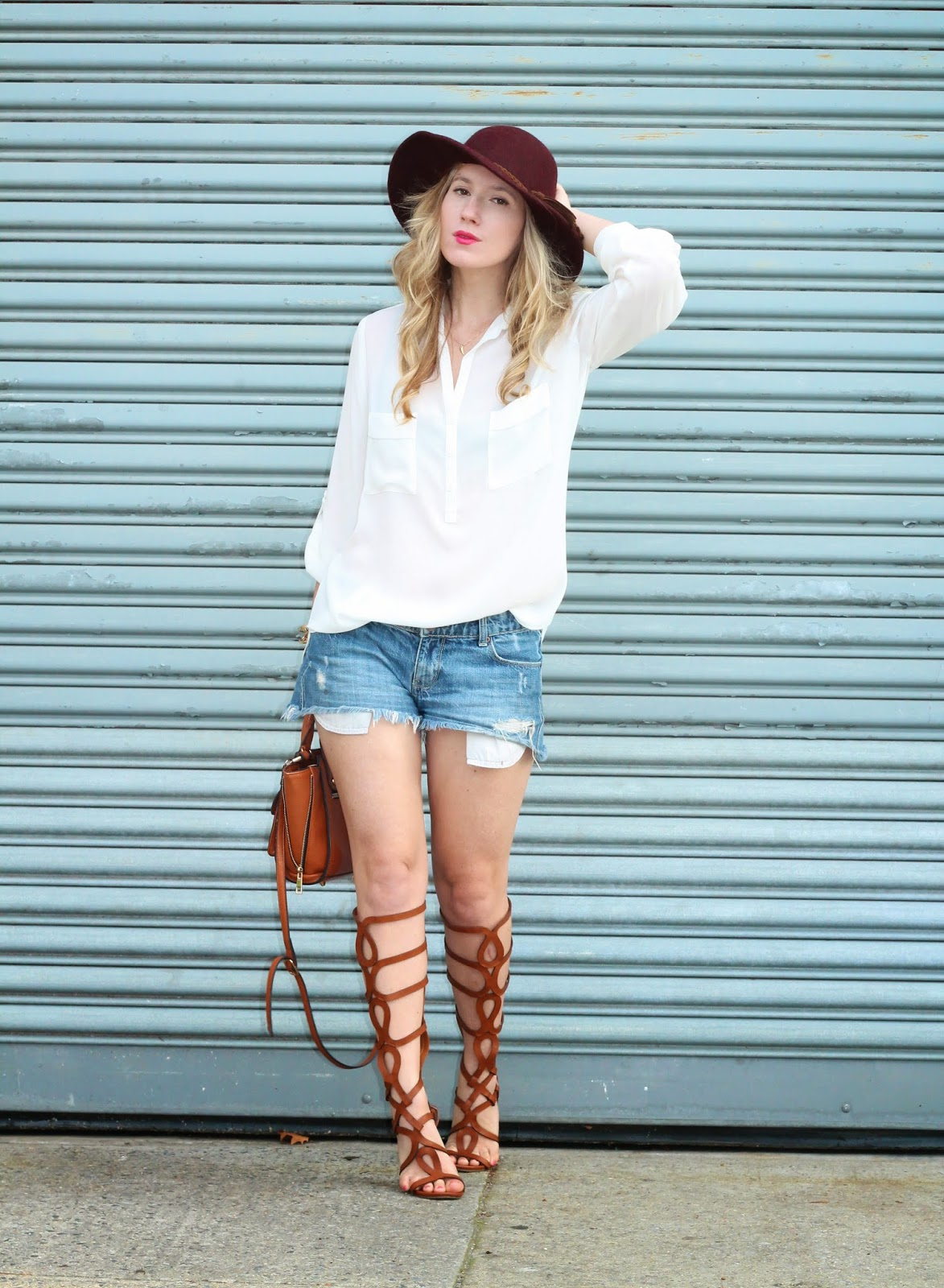 summer style, festival style, blonde bloggers, fashion blogger, megan zietz
