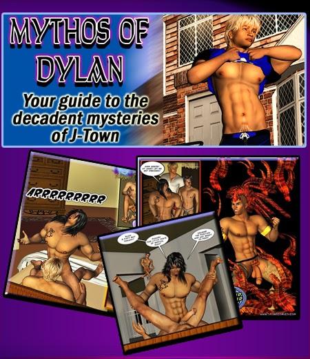 Gay mexican porn pics