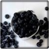 Mengatasi Depresi dengan Blueberry