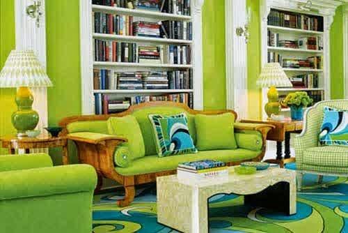 interior-design-color-scheme