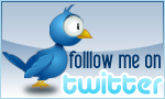 Twitter Follow Me