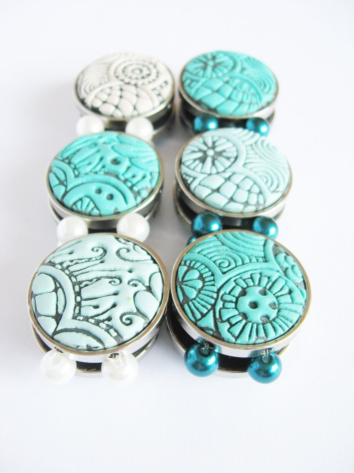 bracelet sutton slice bijoux lois