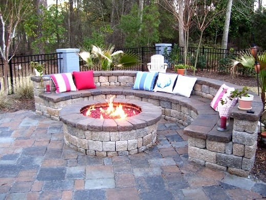 The loveland9 my fire pit the more i looked at it the more i had to have it buti had to do it myself just because i could andim like that i ended up showing it solutioingenieria Choice Image