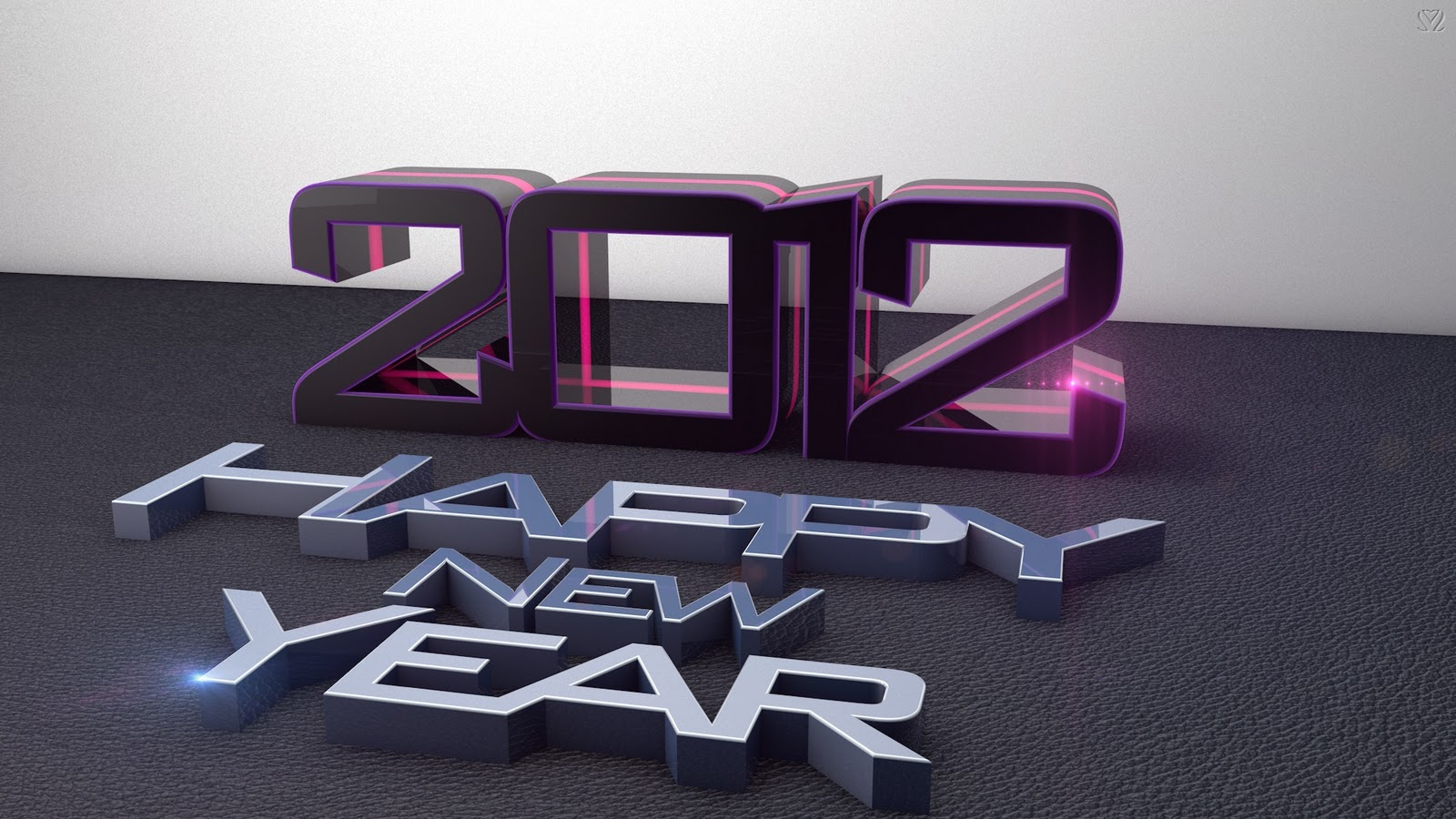 http://2.bp.blogspot.com/-OkSXbwAtmeI/Tv9MEX7x-6I/AAAAAAAAFmE/snvB6aJCgfg/s1600/happy_new_year_2012-1920x1080.jpg
