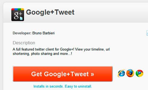 Google Plus Twitter 01