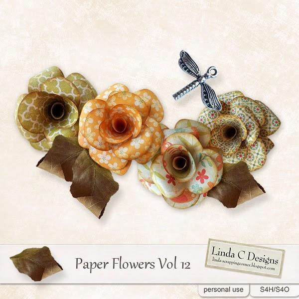 http://2.bp.blogspot.com/-OkTylgU6BgM/Uw5Pal-OL8I/AAAAAAAAEcQ/h3UVORQBSYM/s1600/llc_paperflowers_vol12_prev.jpg