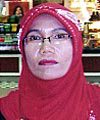 http://www.ramuanalami.co.id/2015/09/tips-menyembuhkan-eksim-menahun.html