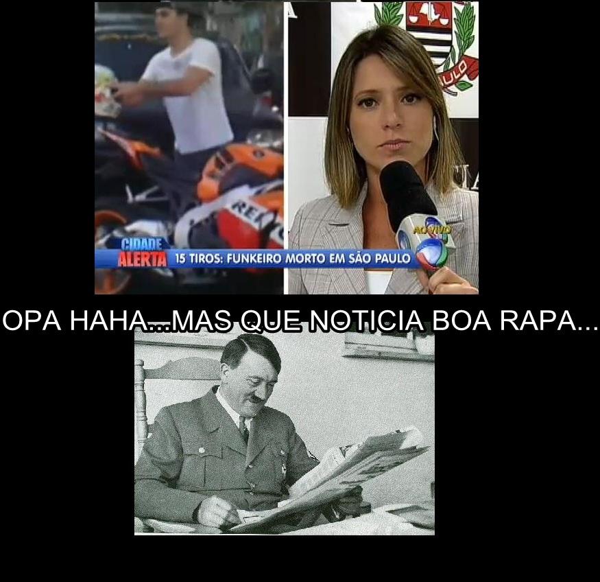 :: FOTOS P/ COMENTARIO...