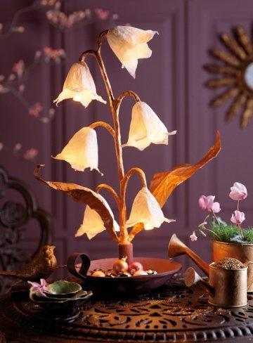 dishfunctional designs egg carton flower crafts. Black Bedroom Furniture Sets. Home Design Ideas