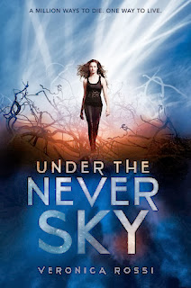 https://www.goodreads.com/book/show/10756656-under-the-never-sky