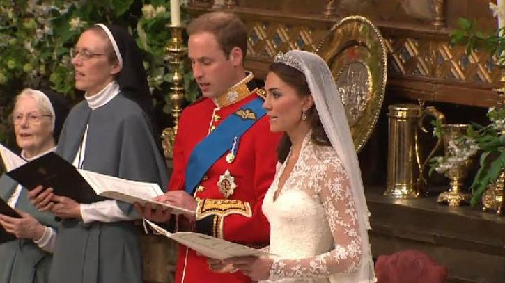 Live Torrent Royal Wedding Photo Gallery Of Prince