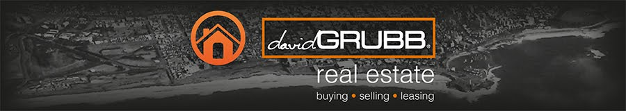 David Grubb Real Estate - Wollongong