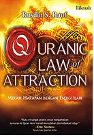 Al-Quran & The Law Of Attraction