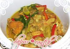 Image Result For Resep Air Jahe Hangat
