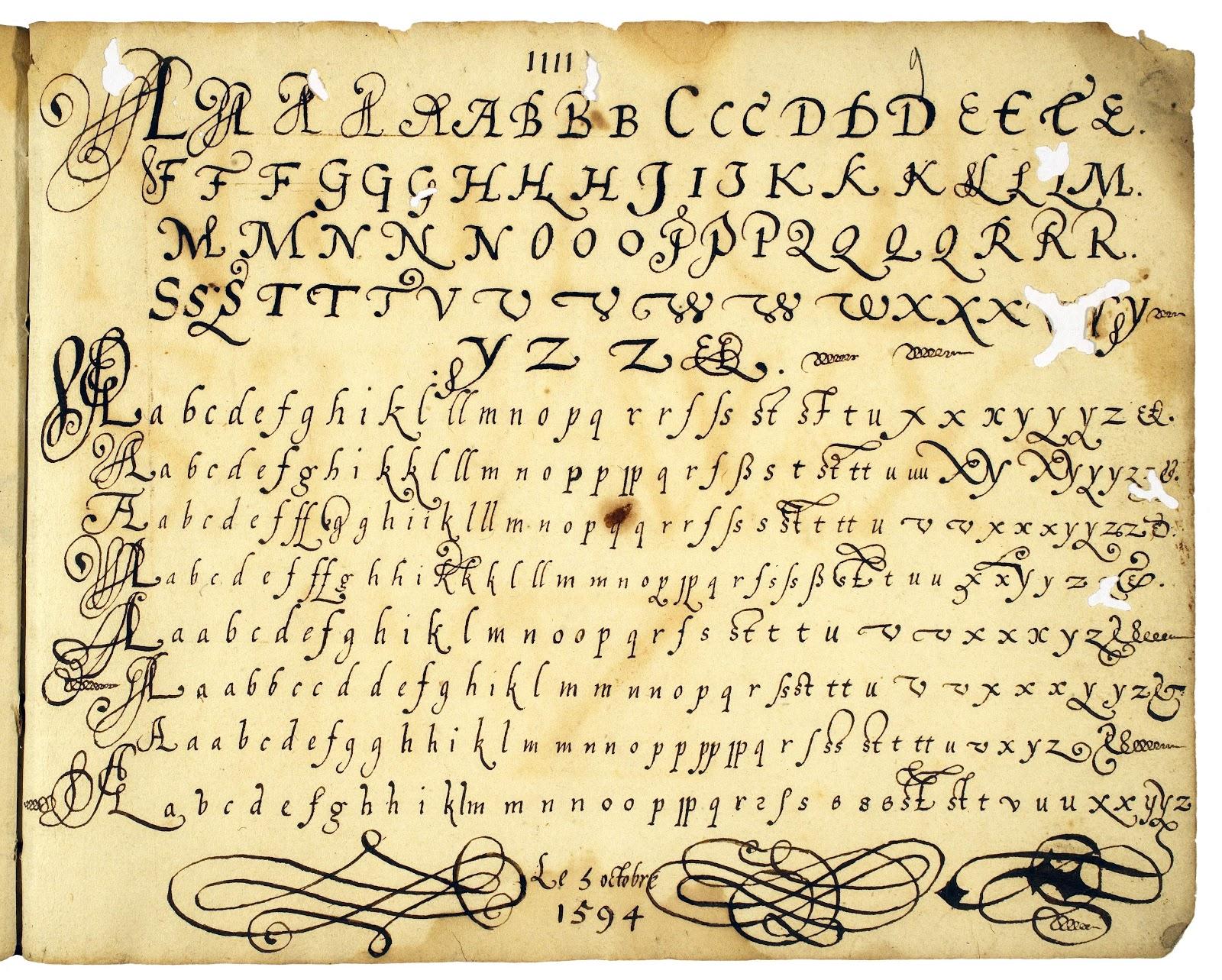 dictionnaire de paleographie francaise ancienne edition decouvrir et comprendre les textes