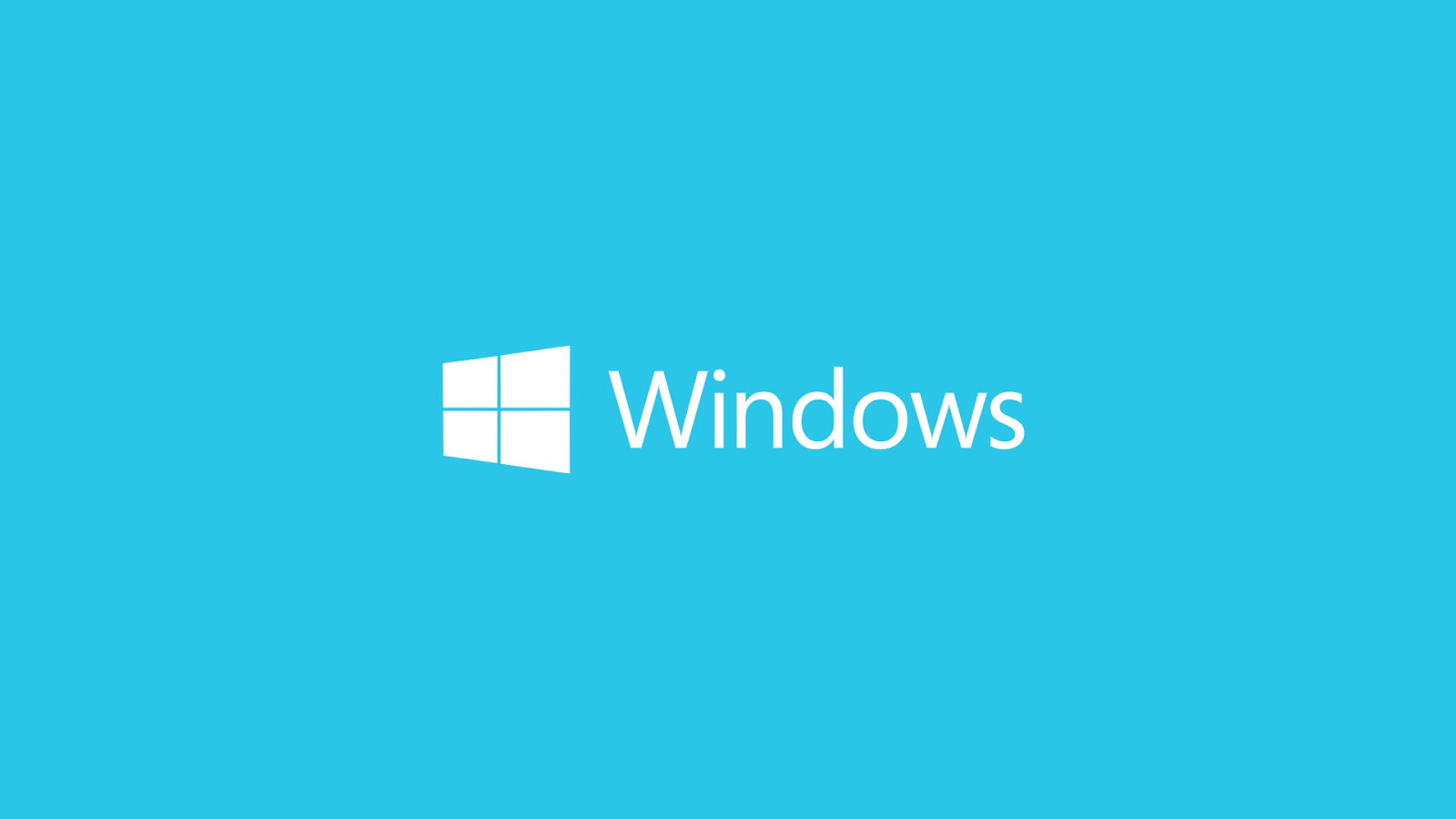 Windows 8 Wallpaper Set 11 2013 Wallpapers