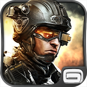 Download Modern Combat 4 Android