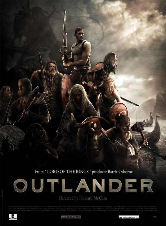 PhimHP.com-Poster-phim-Ke-xa-la-Outlander-2008_04.jpg