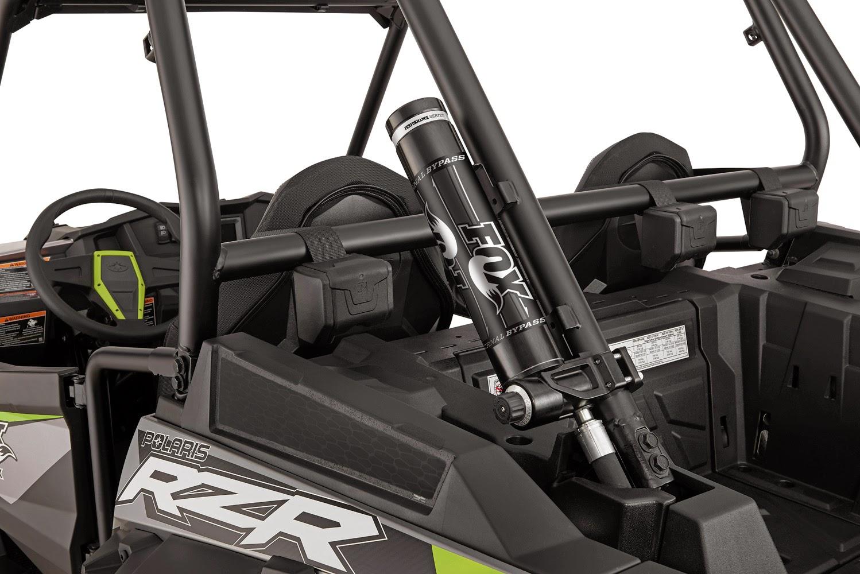 RZR XP 1000 EPS FOX Edition